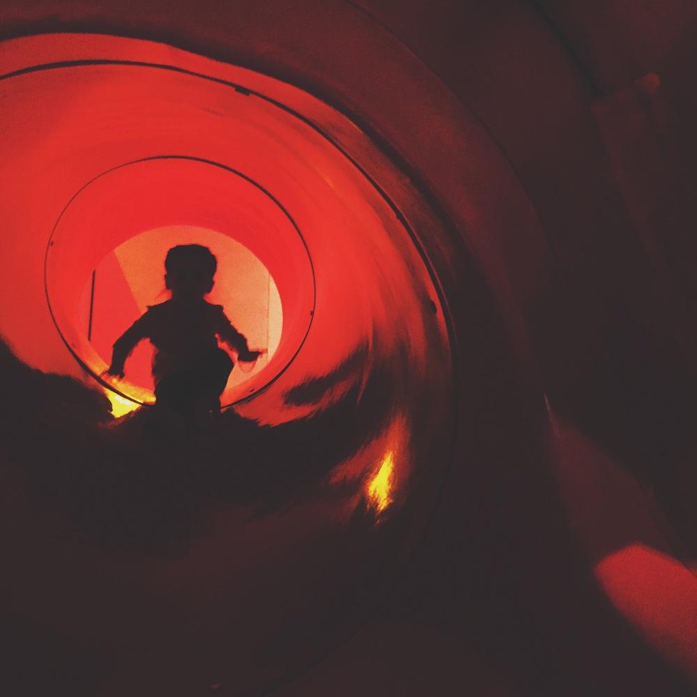 EmanuelVargas01-children.jpg
