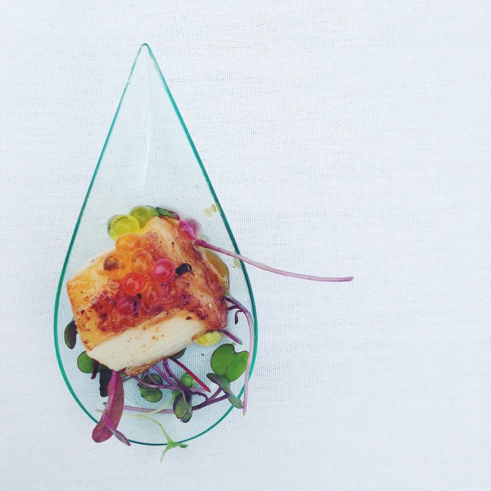 EmanuelVargas01-food.jpg