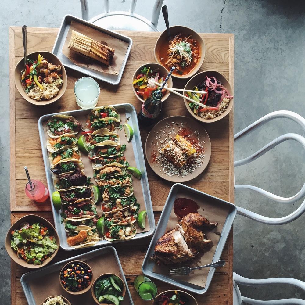 EmanuelVargas02-food.jpg