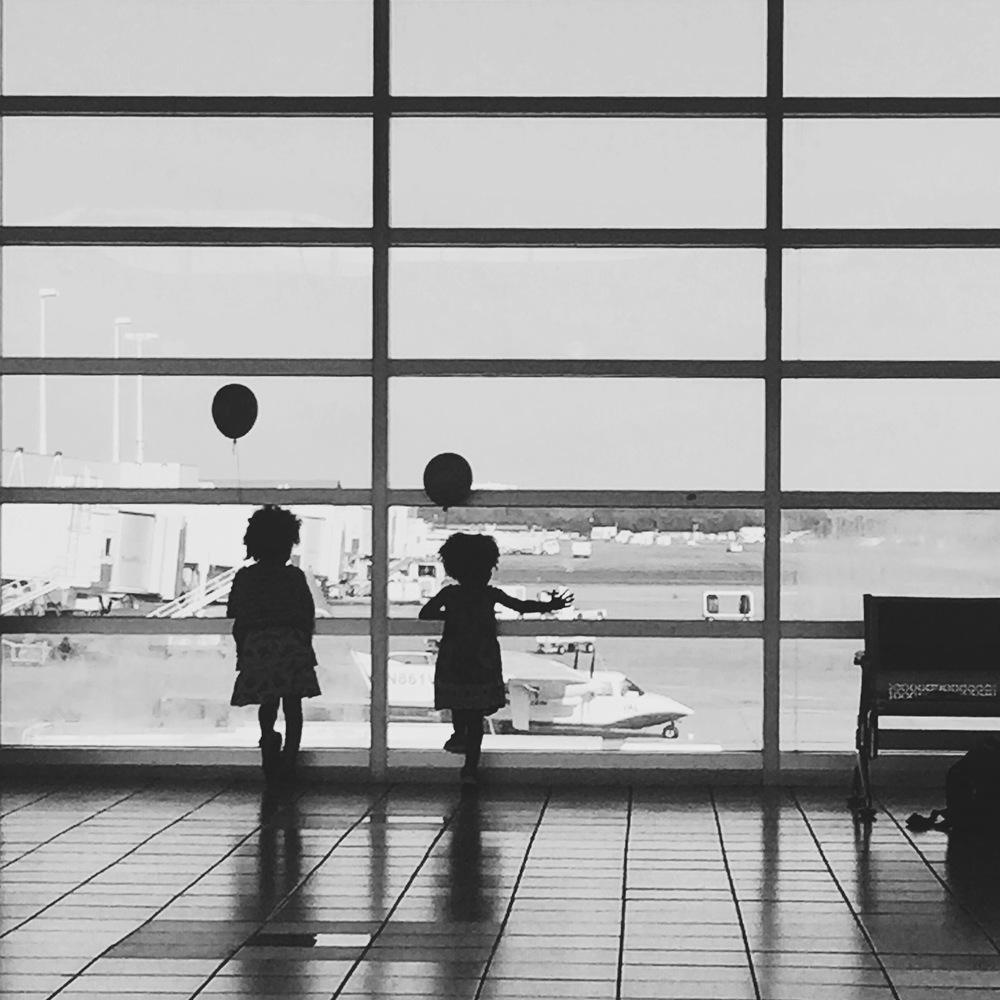 EmanuelVargas03-children.jpg