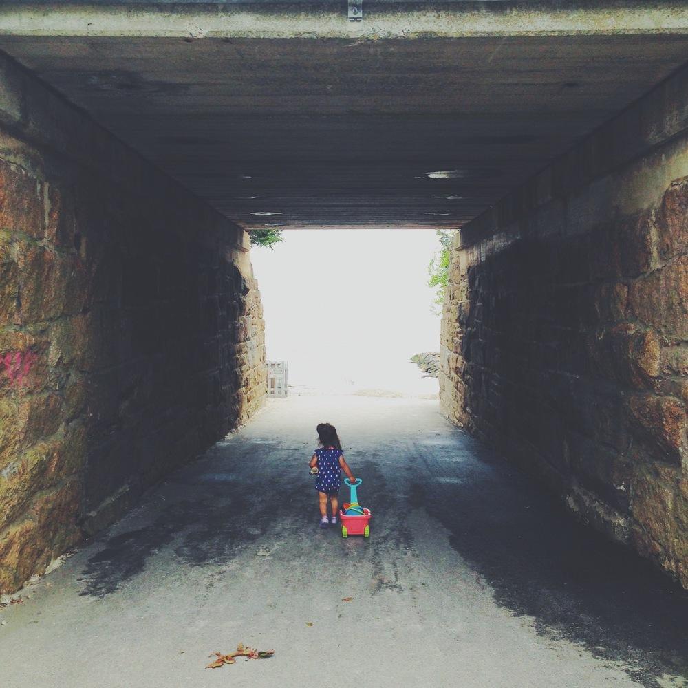 EmanuelVargas04-children.jpg