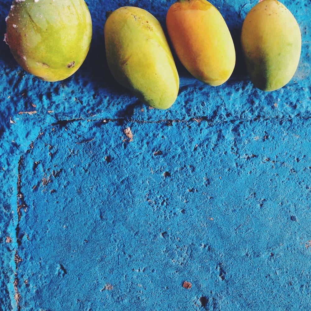 EmanuelVargas04-food.jpg