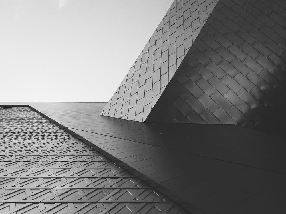 EmanuelVargas14-Architecture.jpg