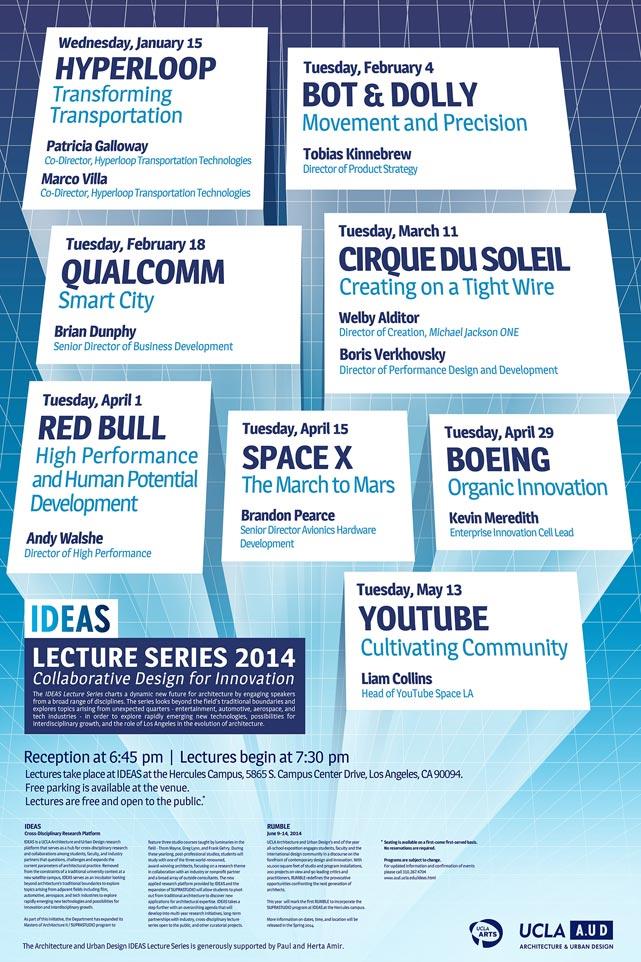 52c73efb66cad_2014-IDEAS-Lecture-Series_final_641x962.jpg