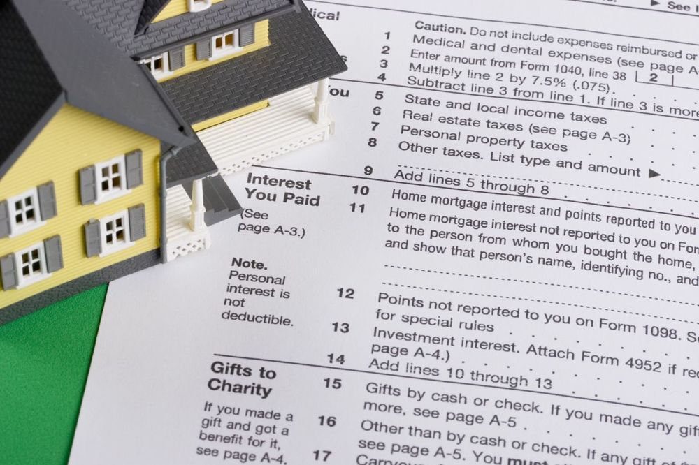 real-estate-capital-gains.jpg