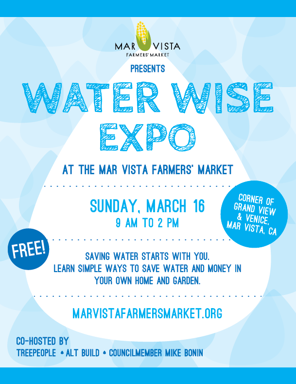 WaterWise-2-17-2013.png