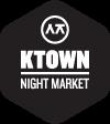 ktownnightmarket.png