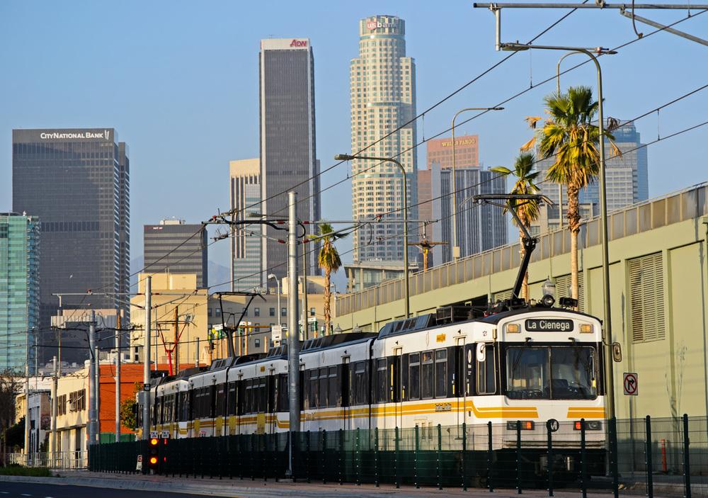 Expo_Line_and_LA_skyline.jpg