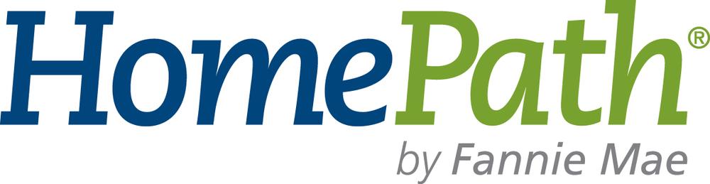 homepath fannie mae logo.jpg