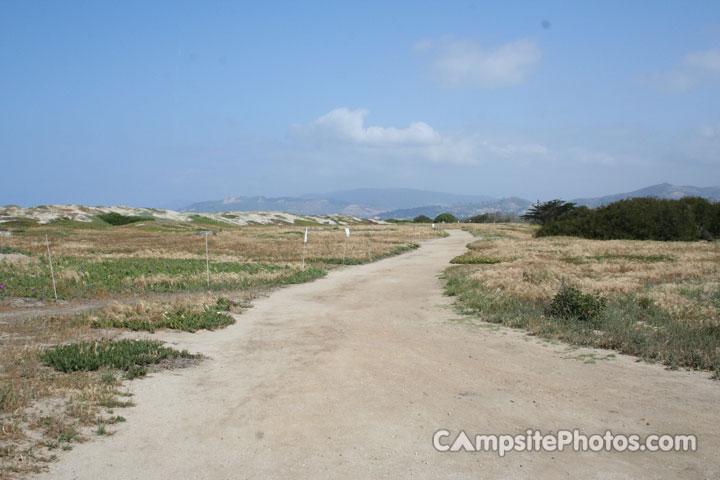 Source: CampsitePhotos.com