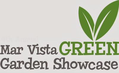 mar vista green garden showcase logo