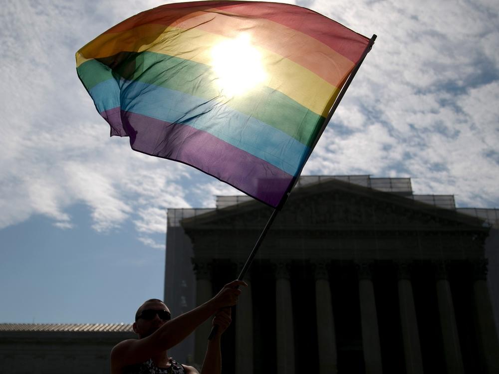 Photo Credit:Bloomberg News