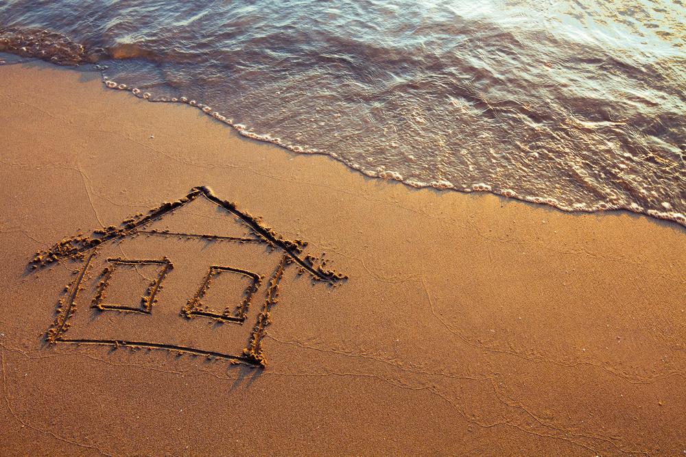 los angeles millenial home buyers