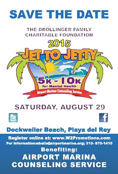 jet to jetty 2015