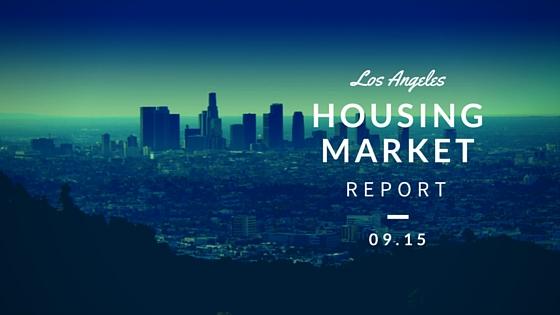 los-angeles-housing-market-2015.jpg
