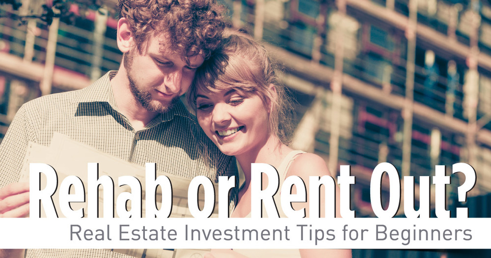 real estate investing los angeles