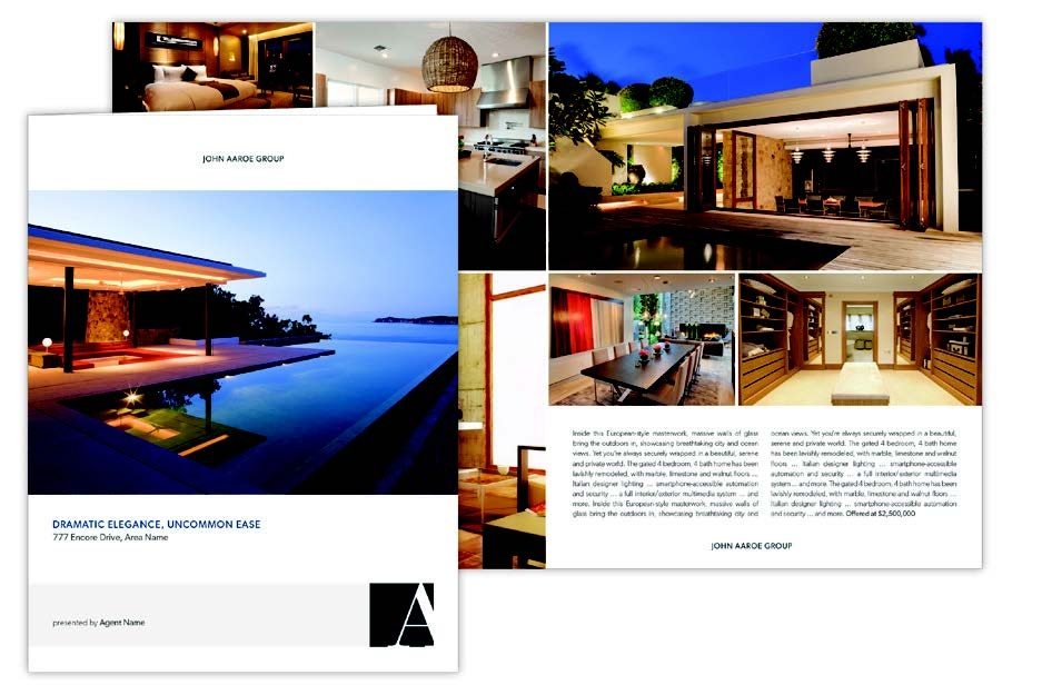 Property Brochure.jpg