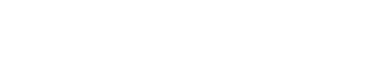 John Aaroe Group Logo.png