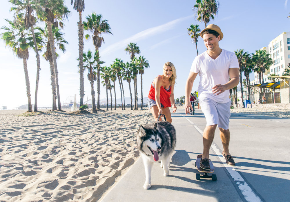los angeles real estate new year resolutions