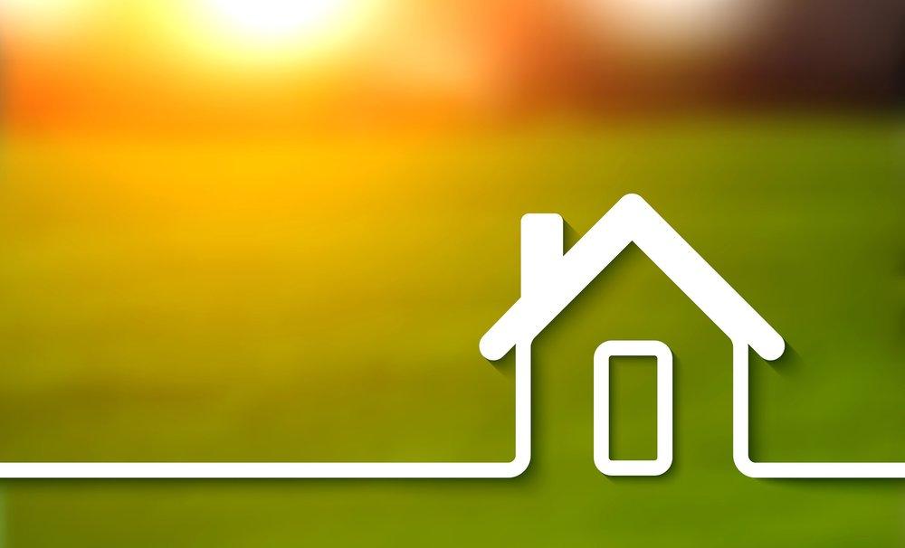 los angeles home value estimate