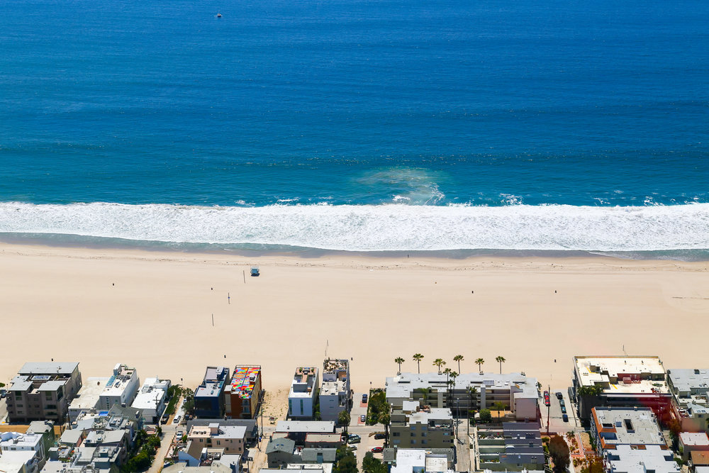 silicon beach home buyers real estate