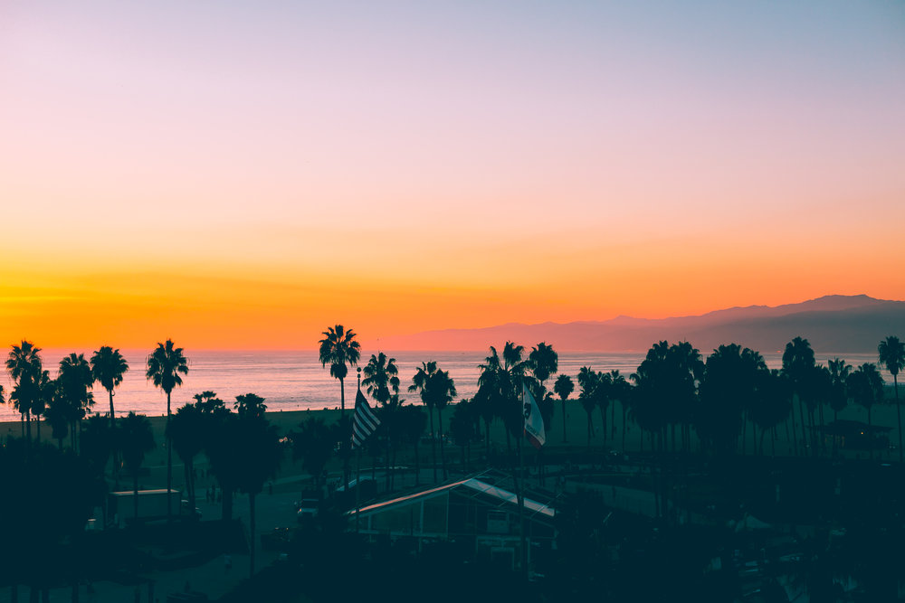 silicon beach los angeles real estate
