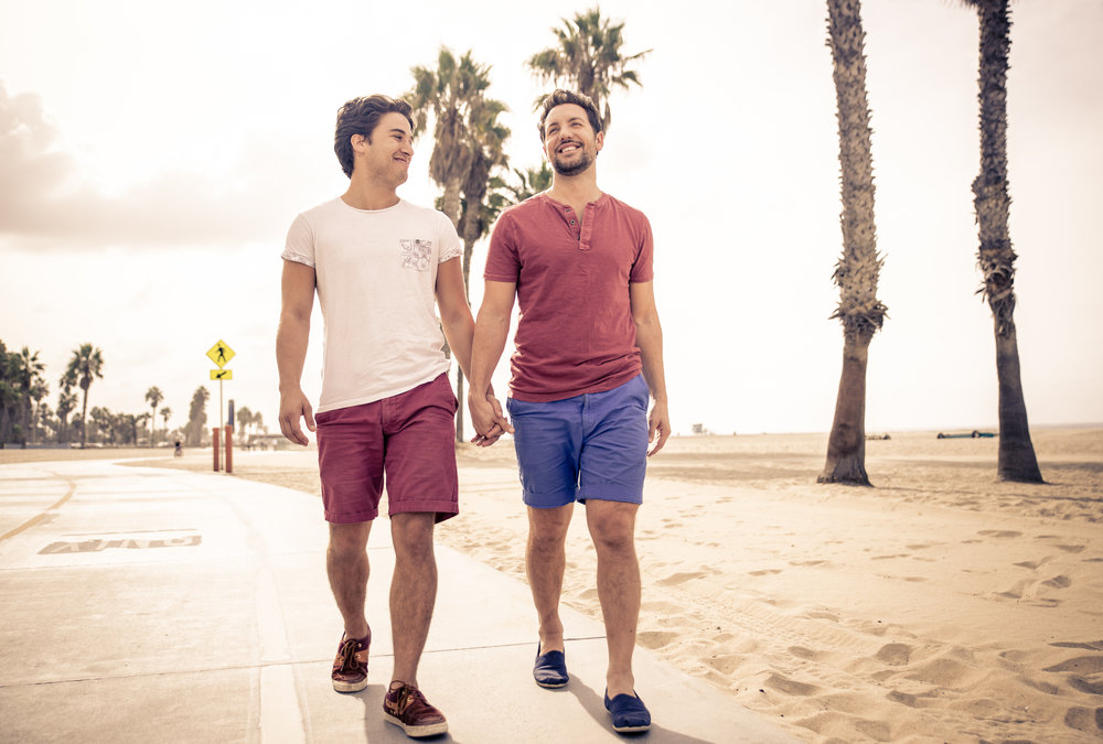 lgbt gay los angeles home buyer guide