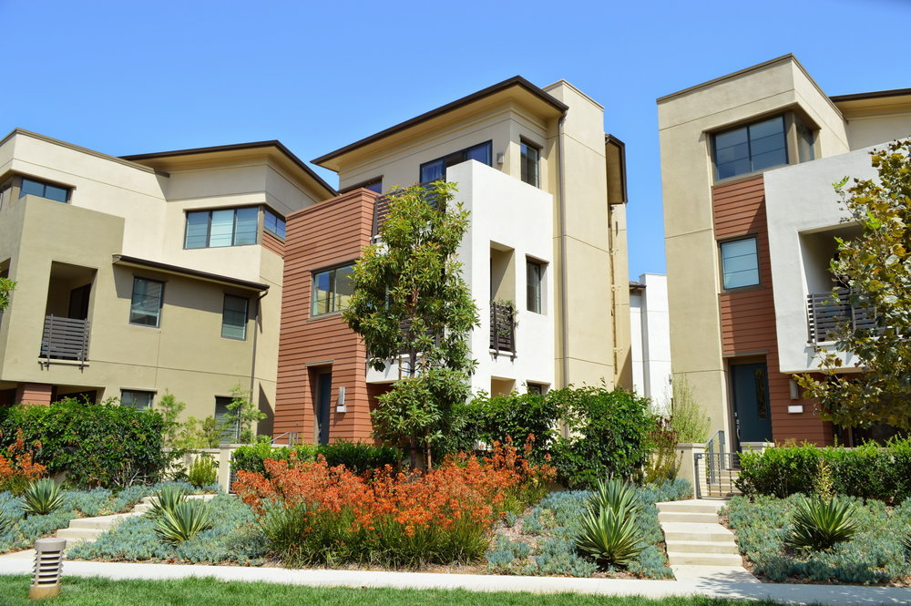 playa vista home buyer guide