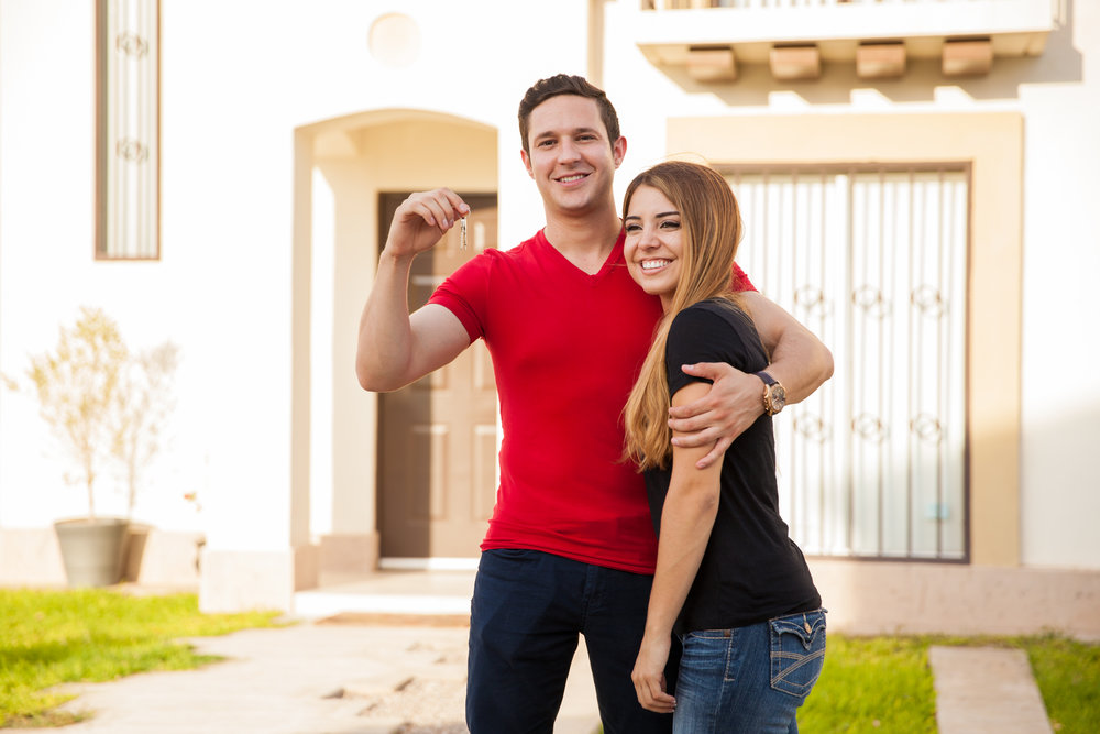silicon beach los angeles home buyer