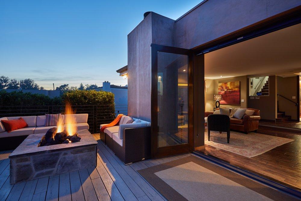 324 N Bonhill Rd, Los Angeles, CA 90049 - 002.jpg