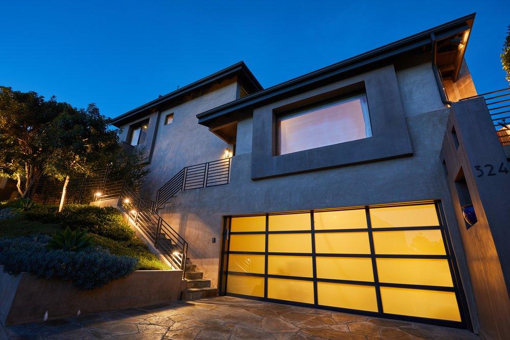 324 N Bonhill Rd, Los Angeles, CA 90049 - 006.jpg