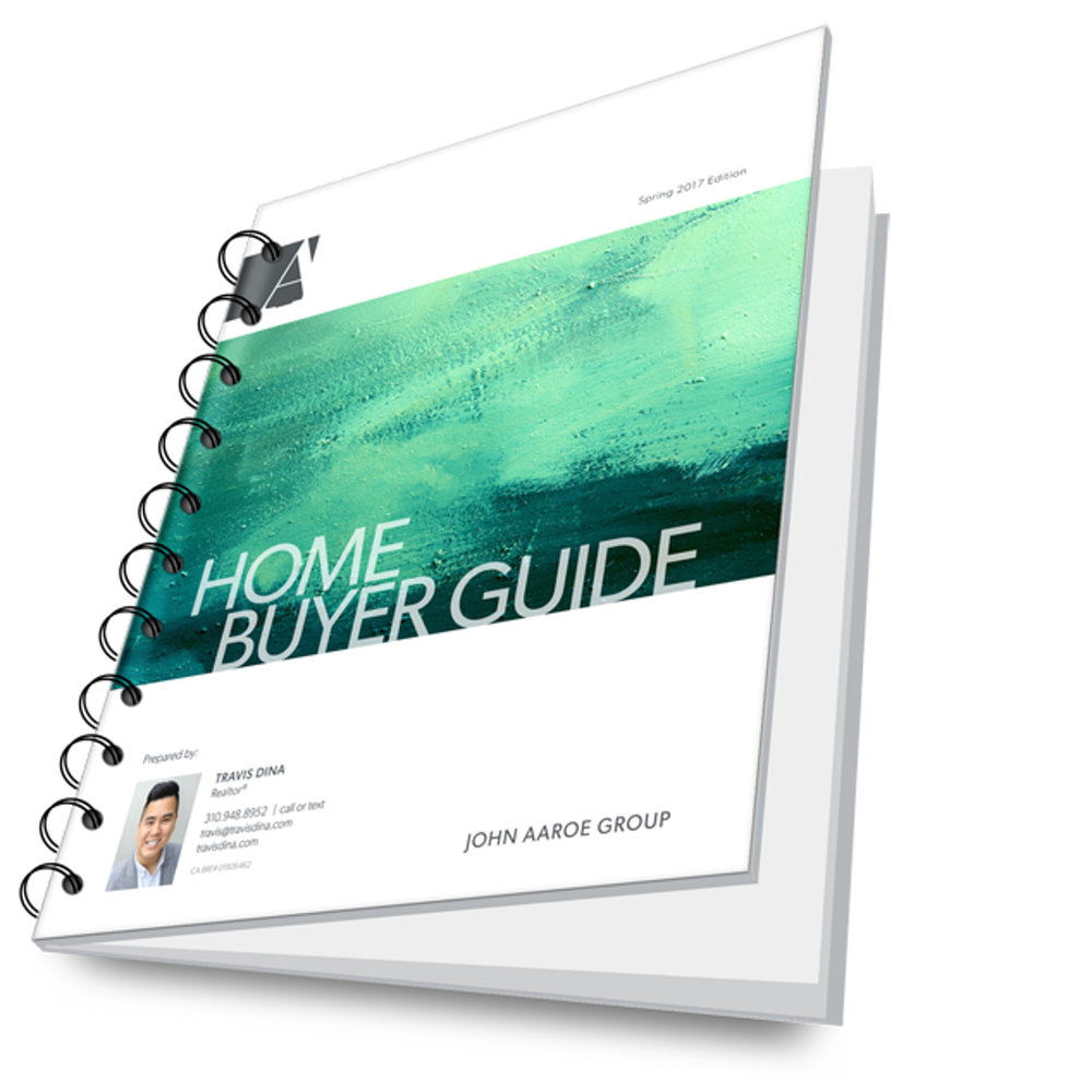 lgbt los angeles home buyer guide