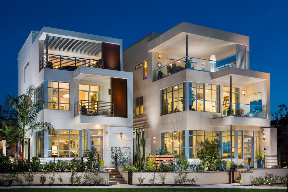 Home Buyer Guide - Become a smart and successful home buyer in Los Angeles with our free guide.