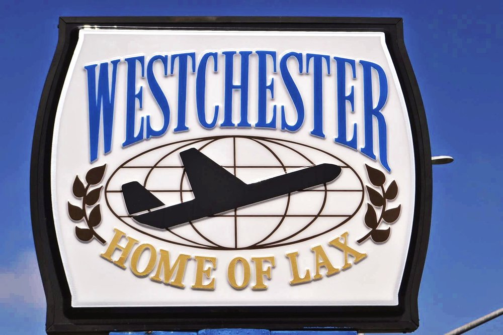 Westchester Home of LAX.jpg