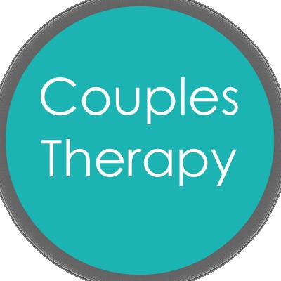 CouplesTherapynoshadow.png