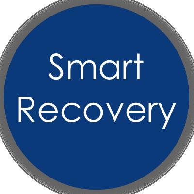 SmartRecoverynoshadow.png