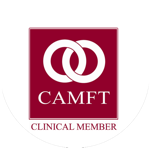 CAMFT Logo.png