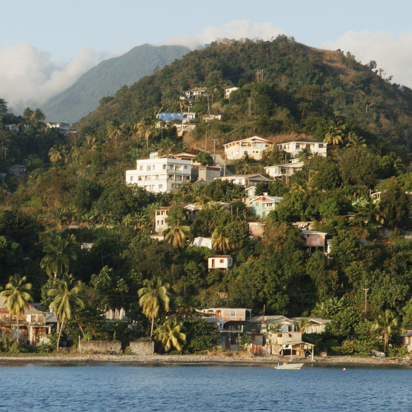 Dominica_Island.png