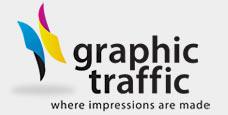 Graphic_Traffic_logo_gray.jpg