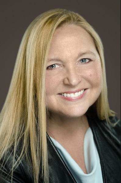 Laurene Larson Vista Counseling & Consultation, Inc ADHD