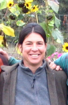 Debra Seido Martin, MA MFT, has extensive experience in meditation instruction, mindfulness practice and group leadership. She currently has a private psychotherapy practice in Eugene and is committed to helping others develop self acceptance and live fully according to their own deeper wisdom.