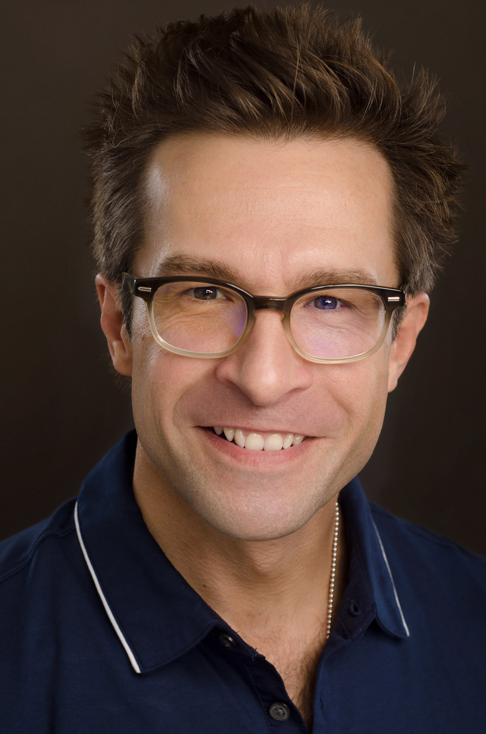 Jeremy Harle, LPC Licensed Professional Counselor Building Wellness from Within
