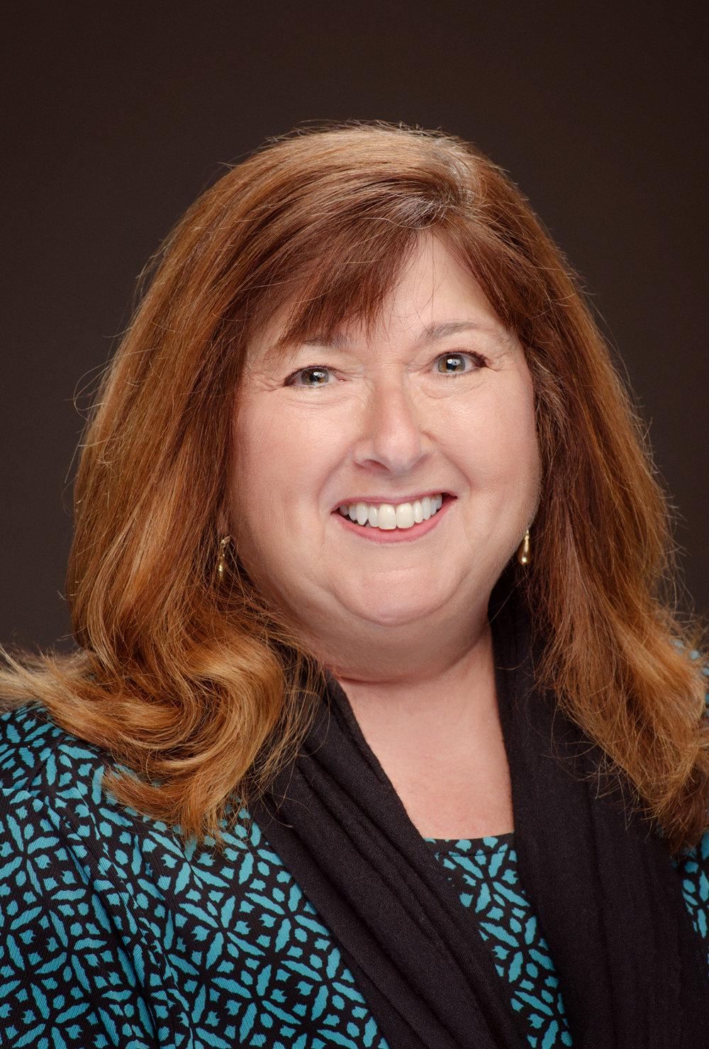 Jondra Pennington, LPC    Licensed Professional Counselor