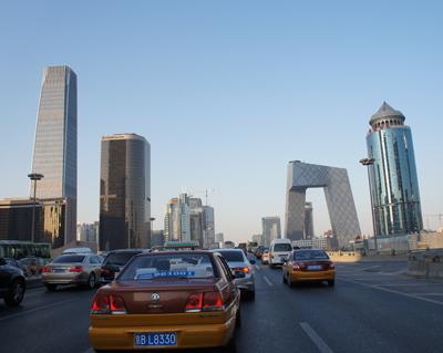 Panjiayuan6.jpg
