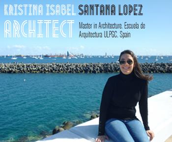 Kristina-Lopez.jpg