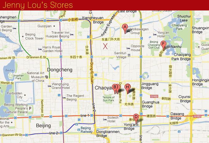 Jenny-Lou-stores-map.jpg