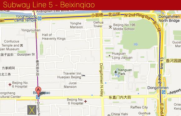 Beixinqiao-map-photo2.jpg
