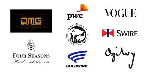 MCO Host Companies