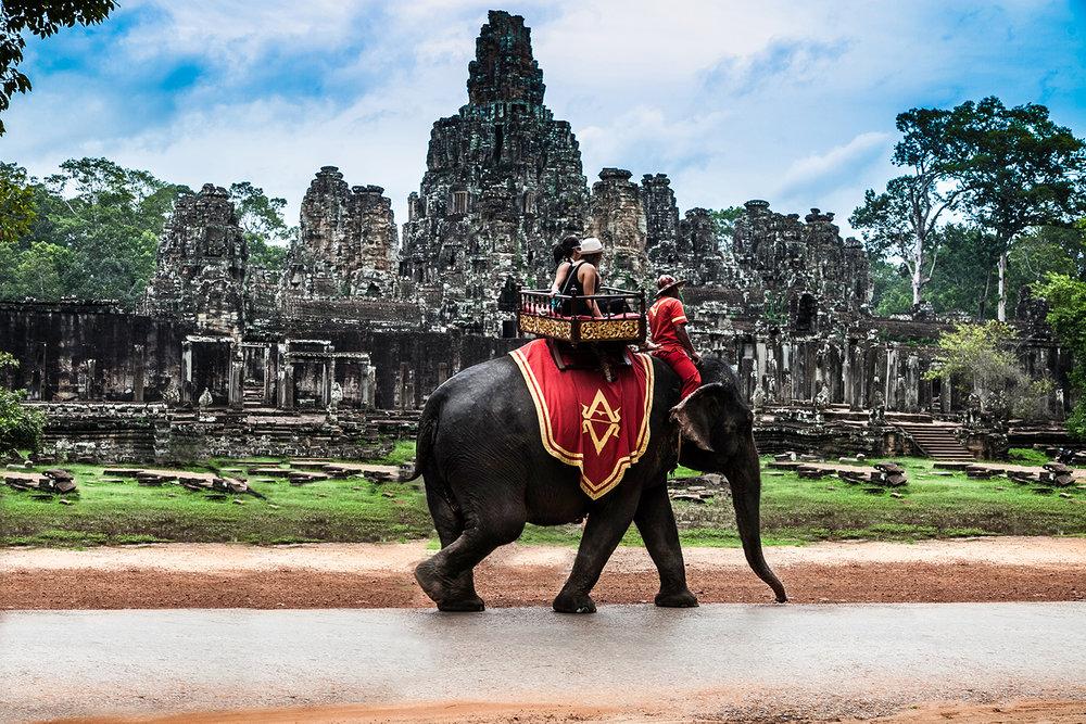 cambodia 6.jpg