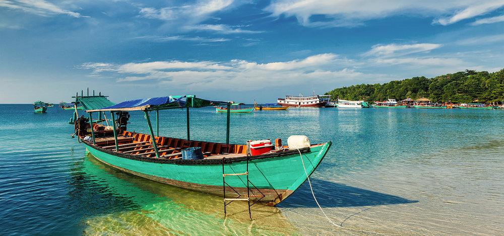 cambodia travel.jpg